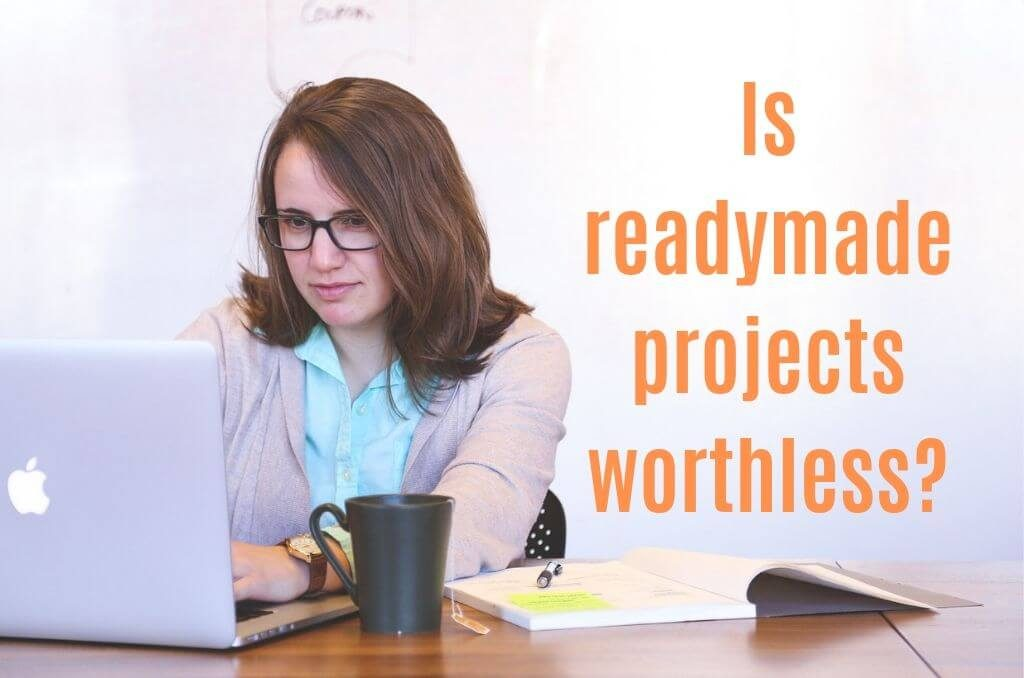why-readymade-mba-projects-save-your-time