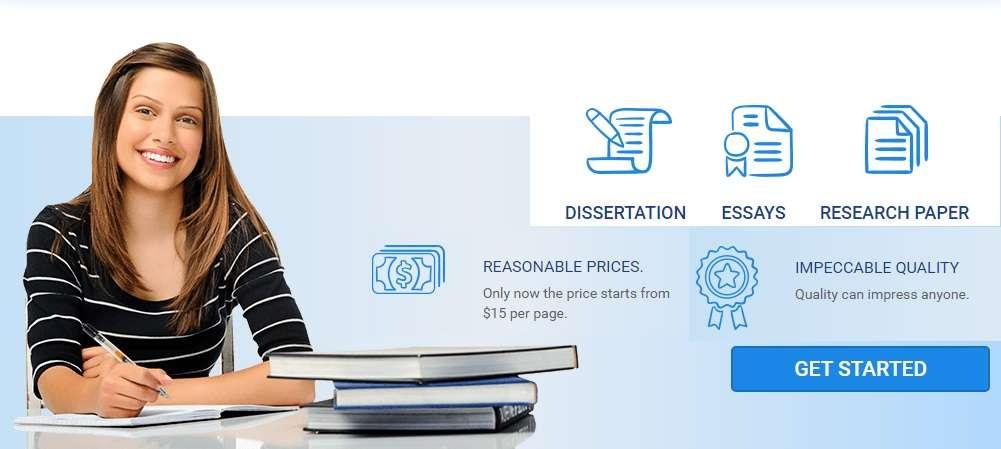 Custom Essay Writing Service in Dubai