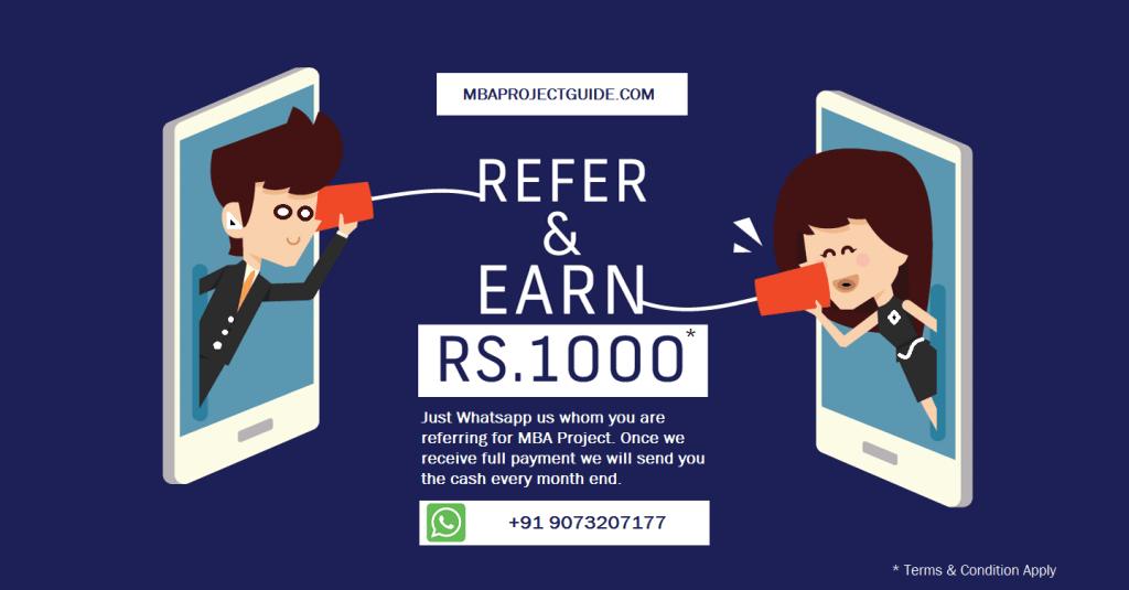refer-earn